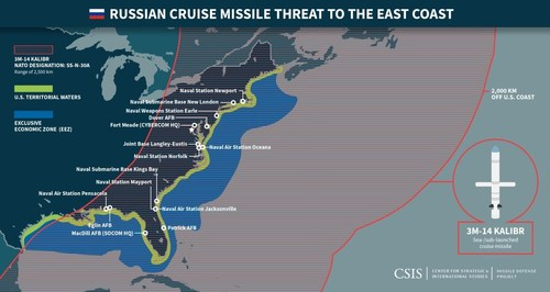 cruise_missile_threat.jpg