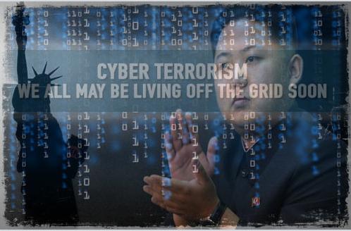 cyber_n_korea.PNG