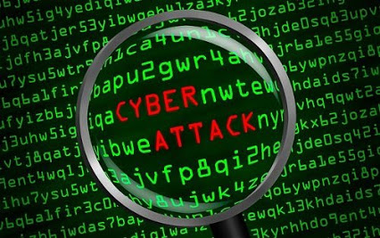 cyberattack-US-china-cyber-war.jpg