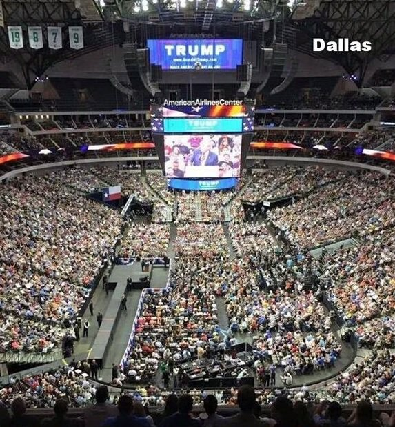 dallas-trump-rally.jpg