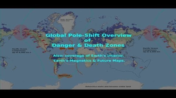 danger_death_zones.jpg