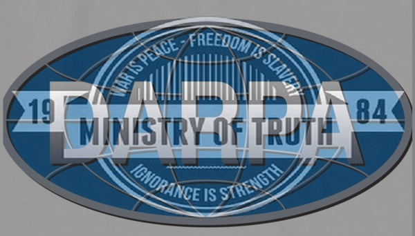 darpa_ministry_of_truth.jpg