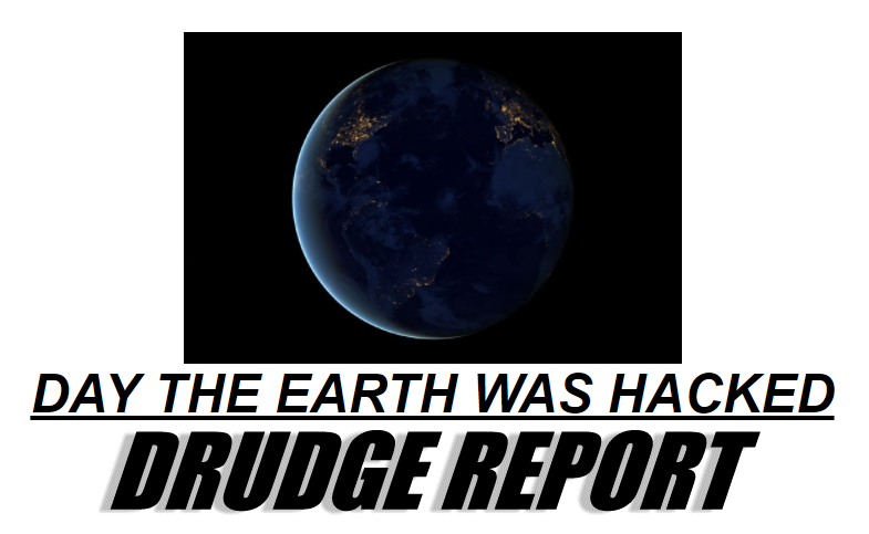 day_earth_was_hacked.PNG