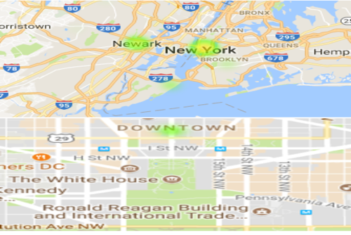dc_ny_zoomed.png