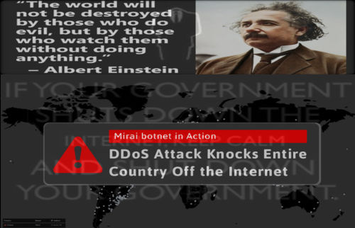 ddos_take_down_truth.jpg
