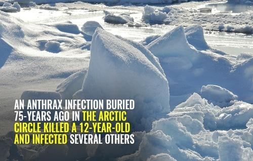 deadly_ice.jpg