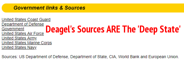 deagel_sources_deep_state.png