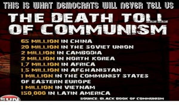 death_toll_communism.png
