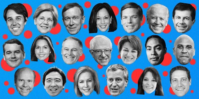 debatecandidates234.jpg