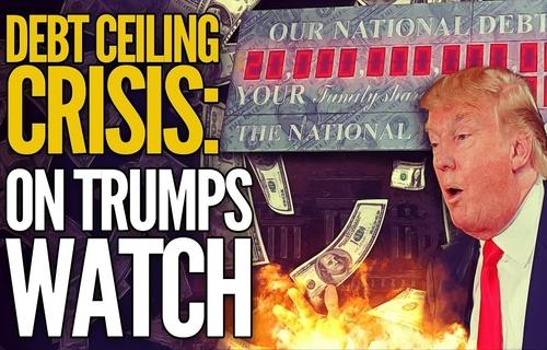debt_ceiling_crisis.jpg