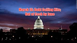debt_ceiling_march.jpg
