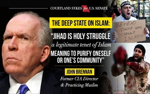 deep_state_islam_connection.jpg