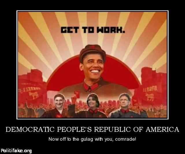 democratic-peoples-republic-america-obama-relection-republic-politics-1352415608.jpg