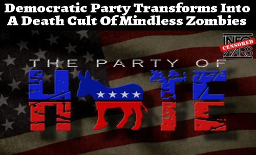 democratic_party_death_cult.jpg