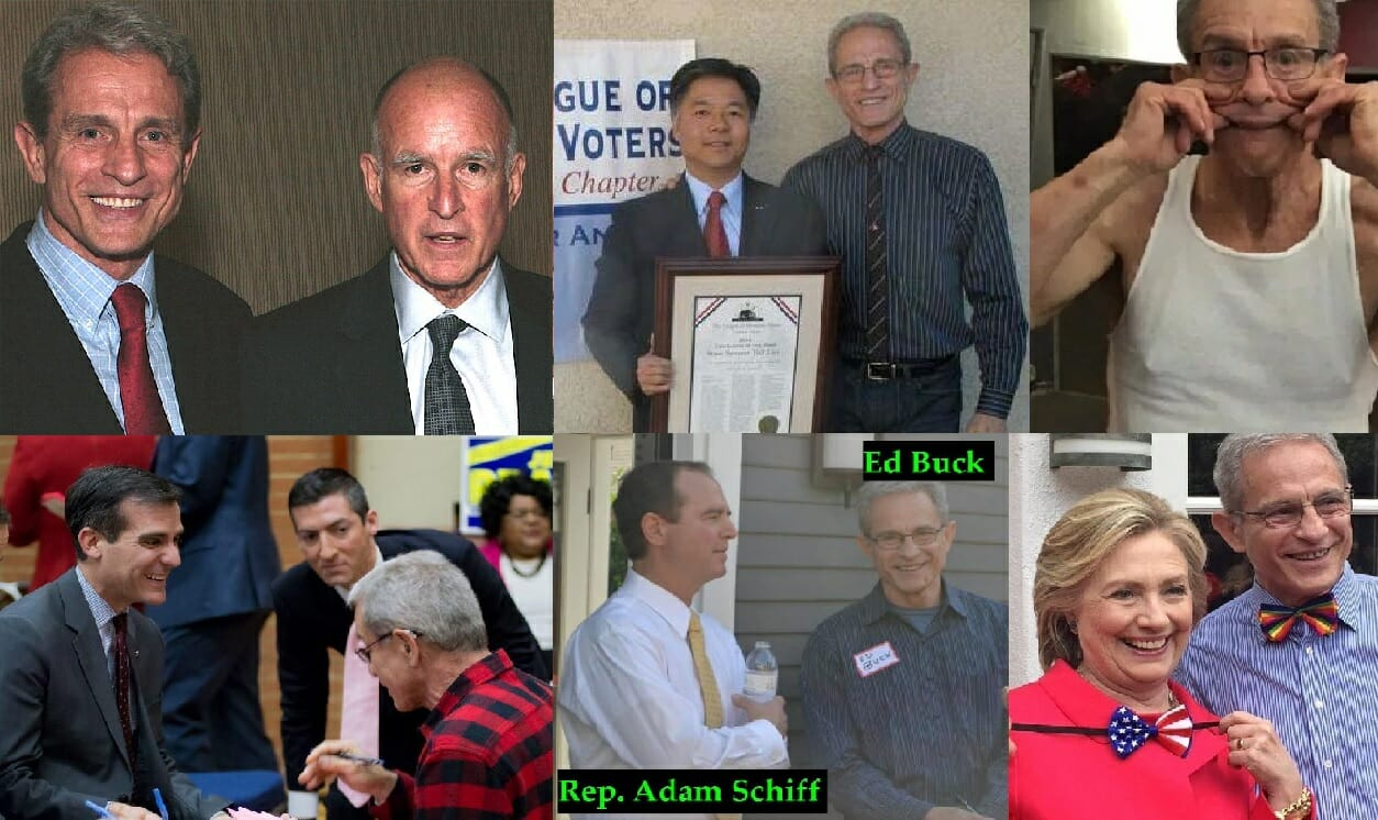 democrats-ed-buck-.jpg