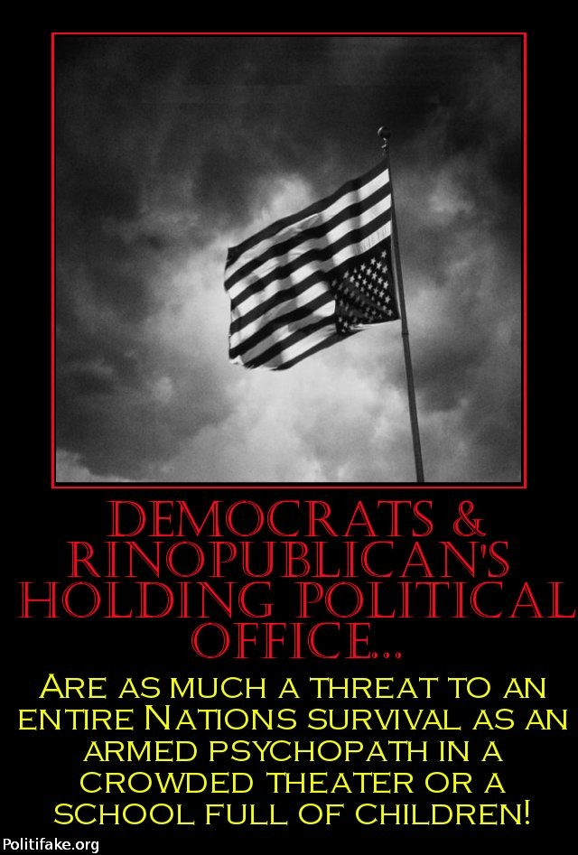democrats-rinopublicans-holding-political-office-are-much-th-politics-1372181911.jpg
