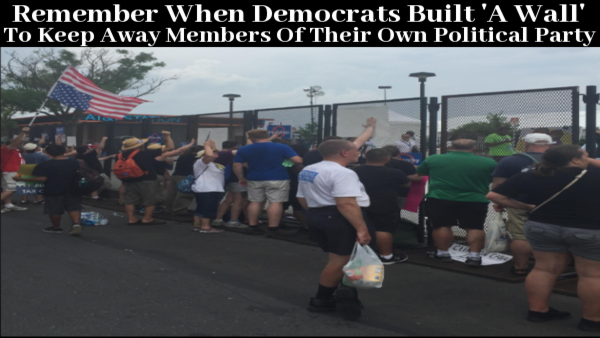 democrats_wall.png