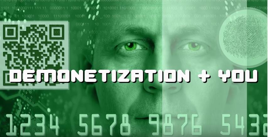 demonetization.PNG