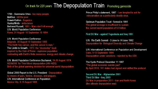 http://allnewspipeline.com/images/depopulation_train.jpg