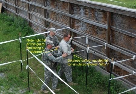 detaineeoperations5-6.jpg