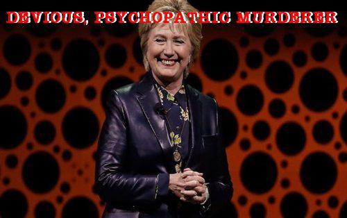 devious_psychopathic_murderer.jpg