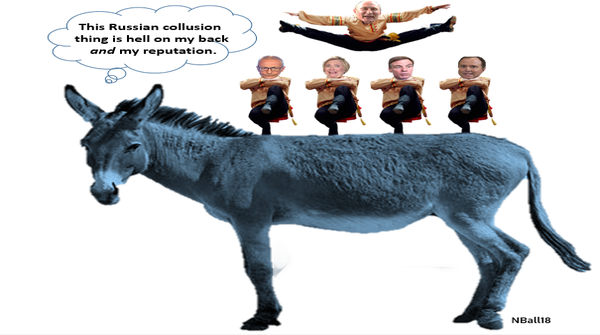 donkey_collusion.png