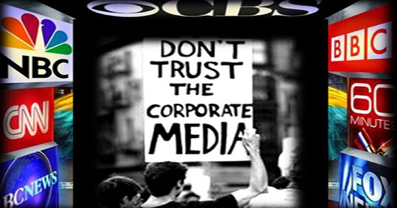 dont-trust-mainstream-media3.jpg