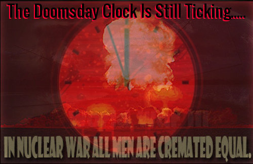 doomsday_clock_still_ticking.jpg