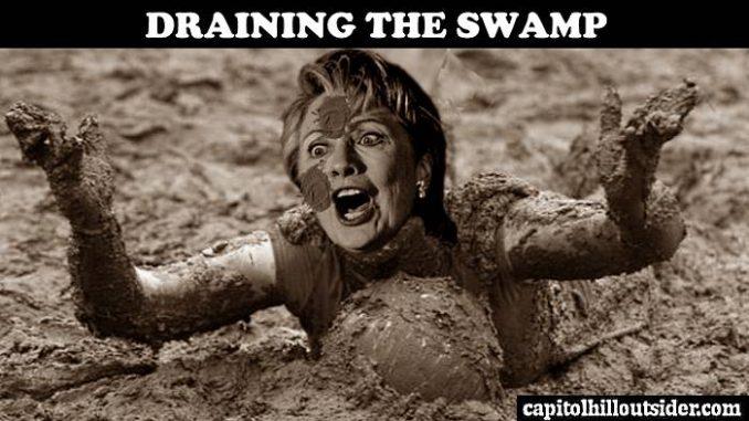 drain-the-swamp-678x381.jpg