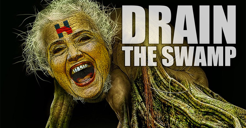 drain-the-swamp-800x416.png