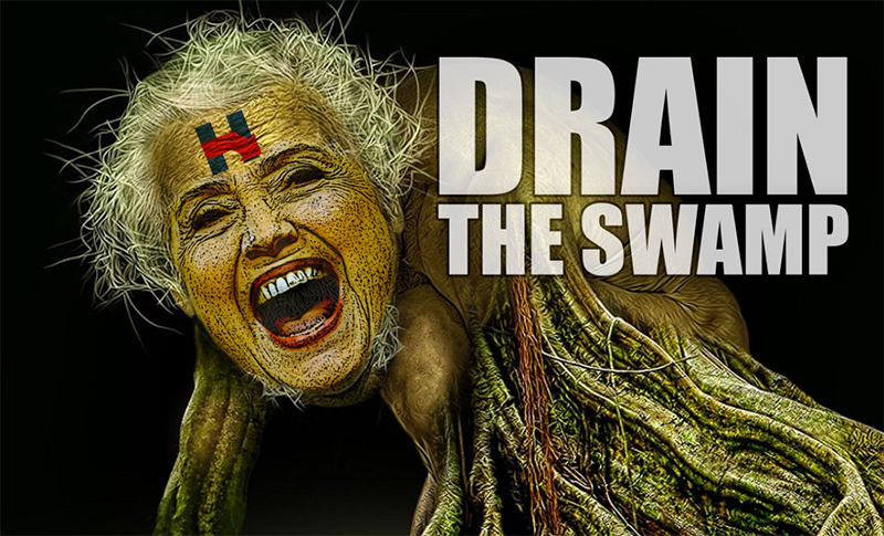 drain-the-swamp.png