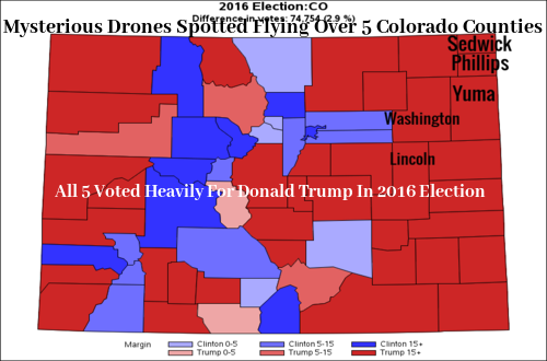 drones_5_colorado_counties.png