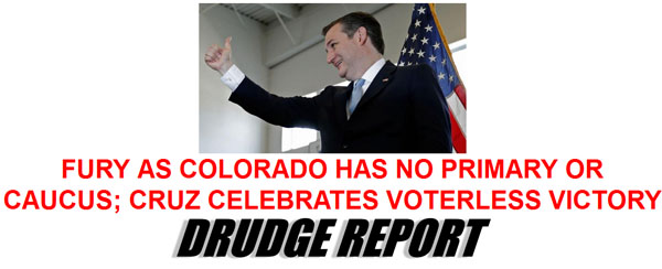 drudge-screenshot-cruz-colorado-2016-0410.jpg