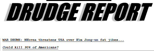 drudge_links.PNG