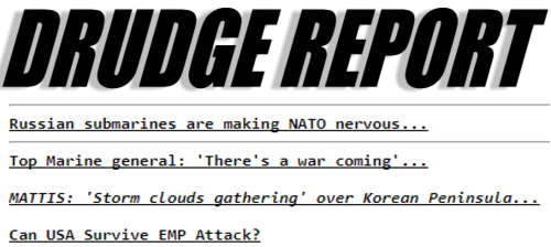drudge_war_headlines.png