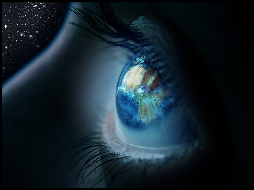 http://allnewspipeline.com/images/earth-eye-consciousness.jpg