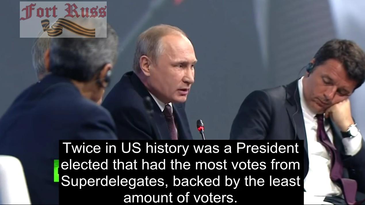 elections_stolen.jpg