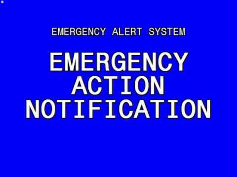 Alex Jones Infowars World War III Emergency Alert