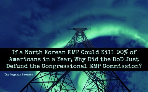 emp_commission_disbanded.jpg