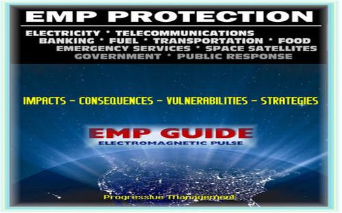 emp_guide.jpg