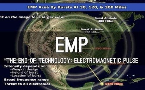 emp_tech_threat.jpg