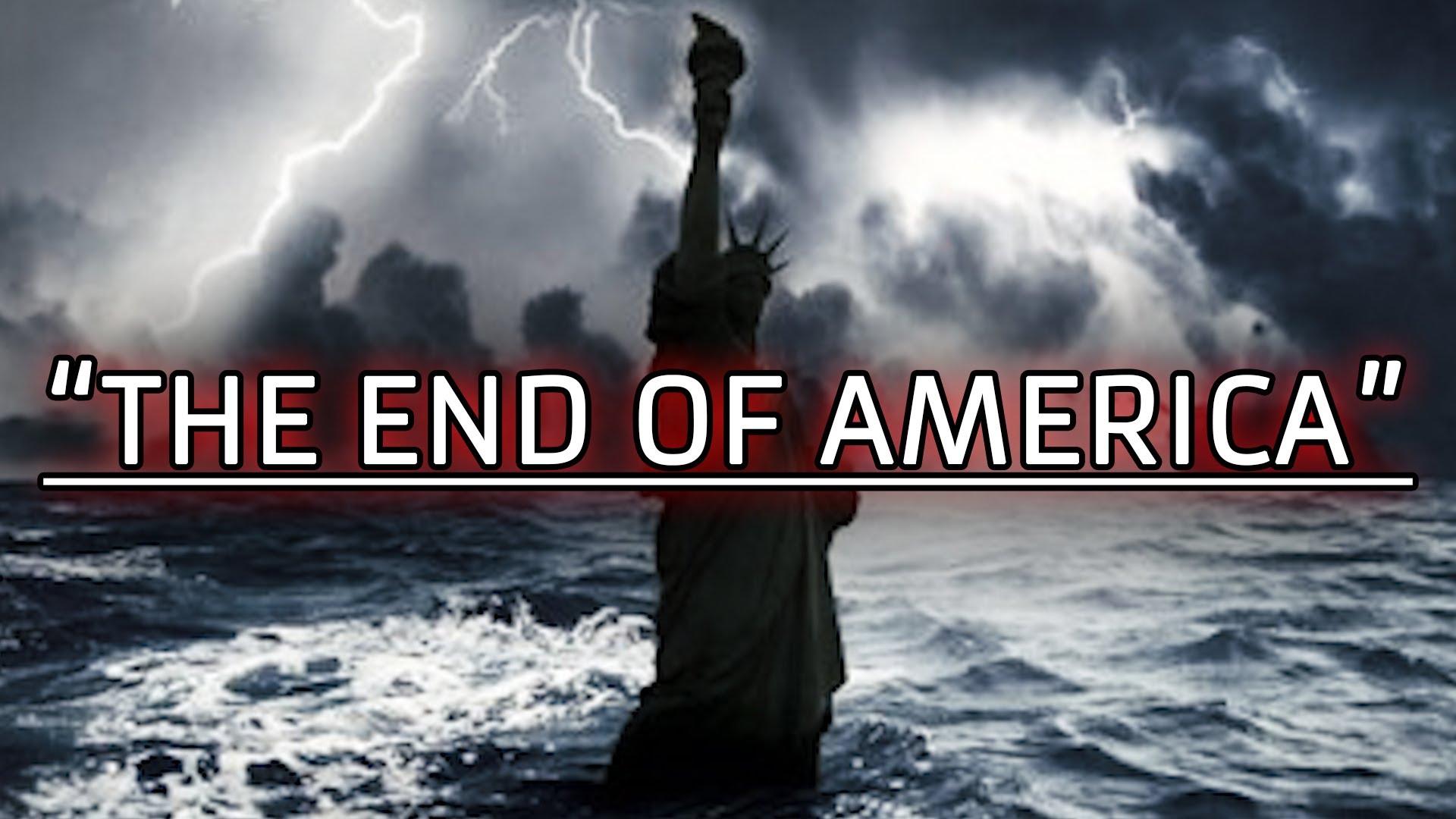 end_of_america.jpg