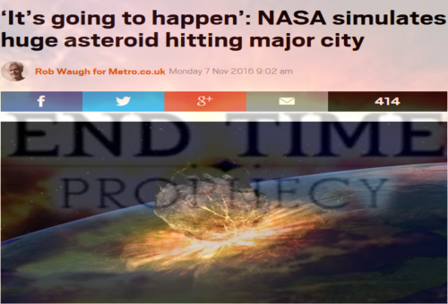 end_times_prophecy_nasa_fema.png