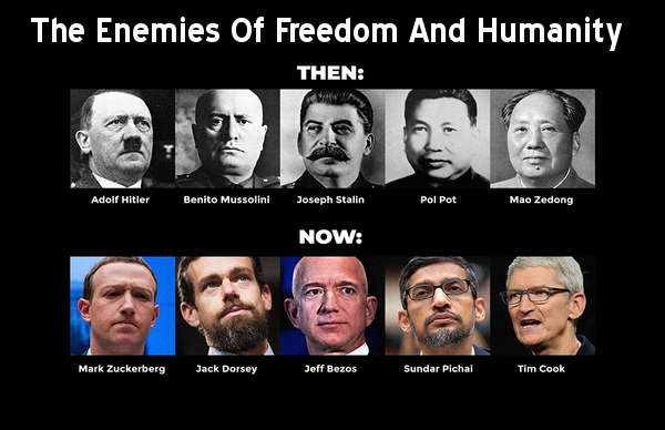 enemies_of_freedom_and_humanity.jpg