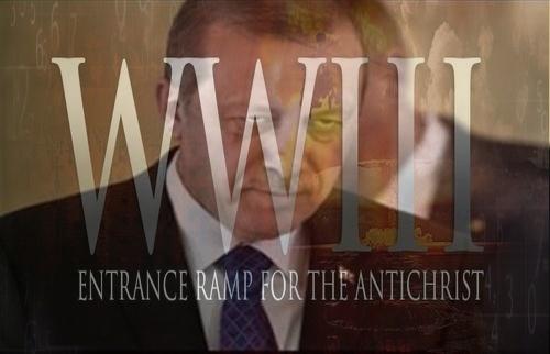 entrance_ramp_for_antichrist.jpg