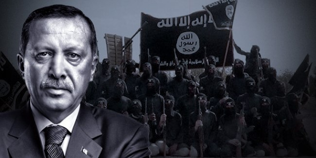 erdogan_loves_terror.png