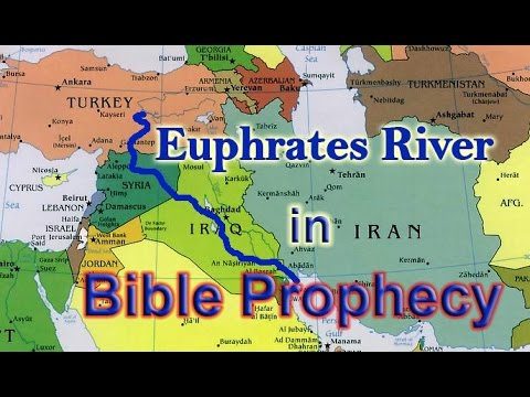 euphrates_bible_prophecy.jpg