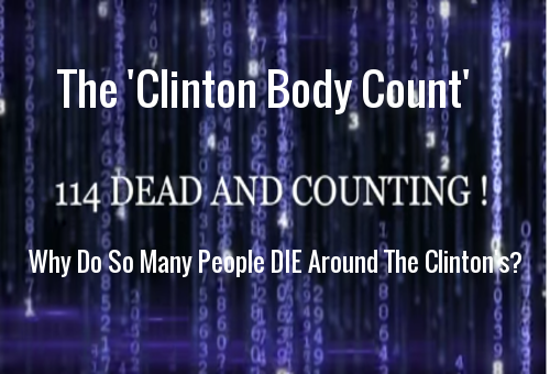 evil_body_count_clintons.png