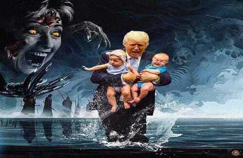 evil_hill_trump_to_rescue.jpg