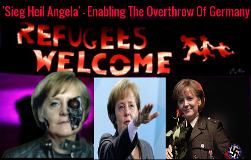 evil_witch_merkel.png